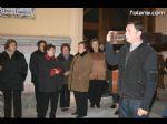 V�a Crucis Calvario - Foto 14