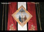 V�a Crucis Calvario - Foto 34