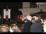 V�a Crucis Calvario - Foto 38