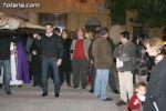 V�a Crucis 2009 - Foto 13