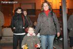 V�a Crucis 2009 - Foto 20