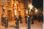V�a Crucis 2009 - Foto 43
