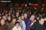 V�a Crucis 2009 - Foto 45