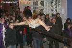 V�a Crucis 2009 - Foto 49