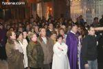 V�a Crucis 2009 - Foto 50