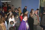 V�a Crucis 2009 - Foto 52