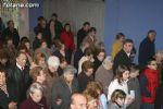 V�a Crucis 2009 - Foto 53