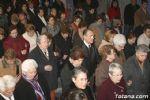 V�a Crucis 2009 - Foto 54