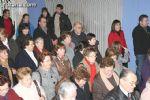 V�a Crucis 2009 - Foto 55