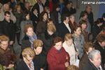 V�a Crucis 2009 - Foto 56