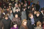 V�a Crucis 2009 - Foto 57
