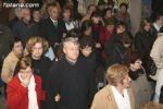 V�a Crucis 2009 - Foto 58