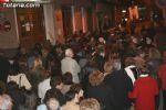 V�a Crucis 2009 - Foto 61