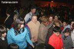 V�a Crucis 2009 - Foto 92