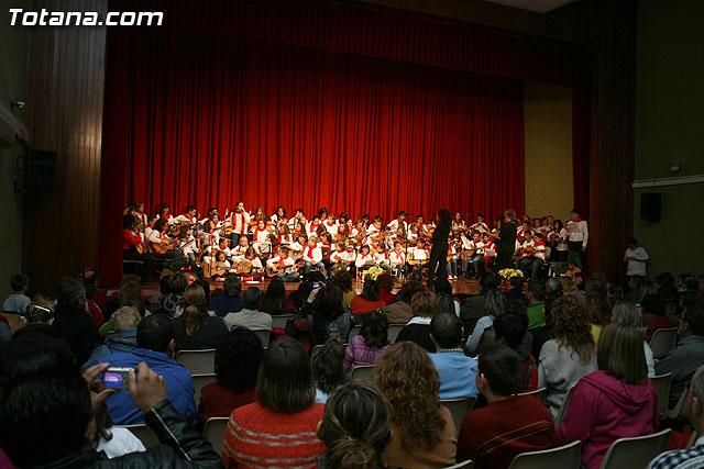 XV Concierto de Villancicos  y actuación del grupo Los Duendes - 25