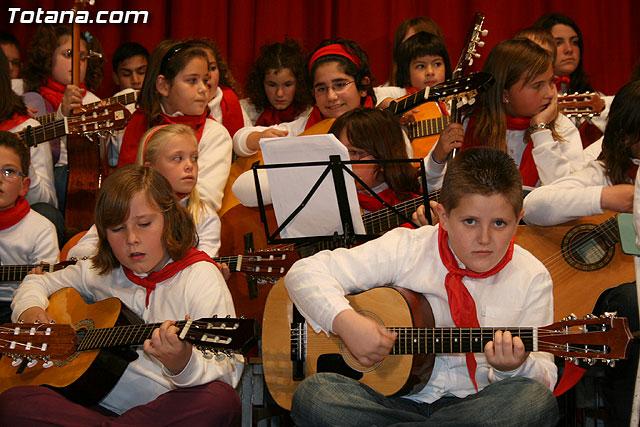 XV Concierto de Villancicos  y actuación del grupo Los Duendes - 32