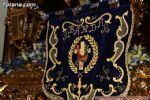 Viernes Santo - Foto 3