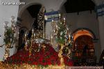 Viernes Santo - Foto 15
