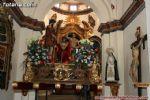 Viernes Santo - Foto 19