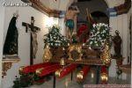 Viernes Santo - Foto 23
