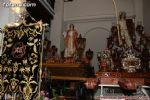 Viernes Santo - Foto 27