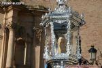 Viernes Santo - Foto 38