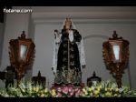 Viernes Santo Totana - Foto 1
