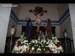 Viernes Santo Totana - Foto 8