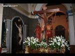 Viernes Santo Totana - Foto 22