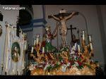 Viernes Santo Totana - Foto 28