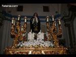 Viernes Santo Totana - Foto 30