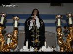 Viernes Santo Totana - Foto 31
