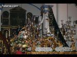 Viernes Santo Totana - Foto 33