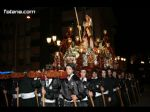 Viernes Santo Totana - Foto 35