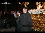 Viernes Santo Totana - 43