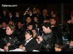 Viernes Santo Totana - 112