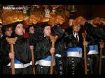 Viernes Santo Totana - 129