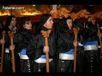 Viernes Santo Totana - 131