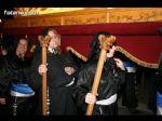 Viernes Santo Totana - 134