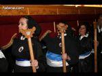 Viernes Santo Totana - 140