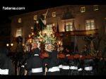 Viernes Santo Totana - 599