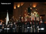 Viernes Santo Totana - 605