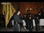 Viernes Santo Totana - 606