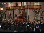 Viernes Santo Totana - 610