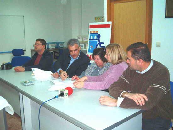 MIFITO dispone de unos nuevos locales para albergar su Centro Especial de Empleo, Foto 2
