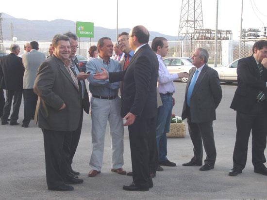 COATO abre una nueva tienda de productos de la tierra, Foto 2